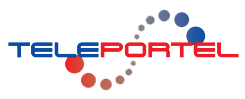 Teleportel Europe N.V. - Custom built video communication systems